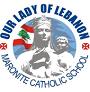 Maronite Catholic School SA